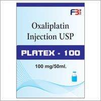 Platex - 100