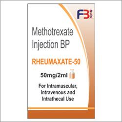 Rheumaxate-50