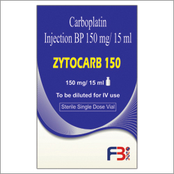 Zytocarb 150