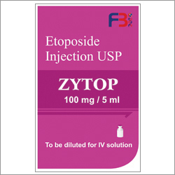 Zytop Tablets