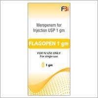 Flagopen 1 mg