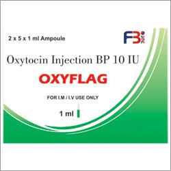 Oxyflag