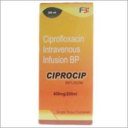 Ciprocip