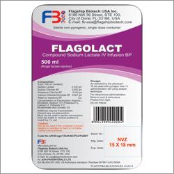 Flagolact