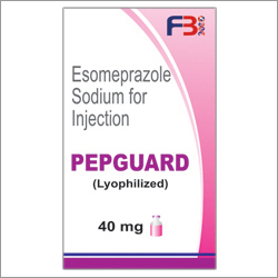 Pepguard (Lyophilized)