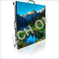 3.91mm Pitch Indoor LED Display