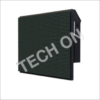 Sport LED Display