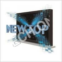 110 Inches Glass-Free 3d Led Screen