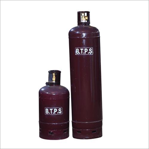 Acetylene Gas Cylinders