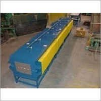 Wire Rod Annealing Furnace