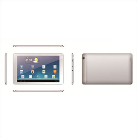 10 Inch 4G Android Tablet