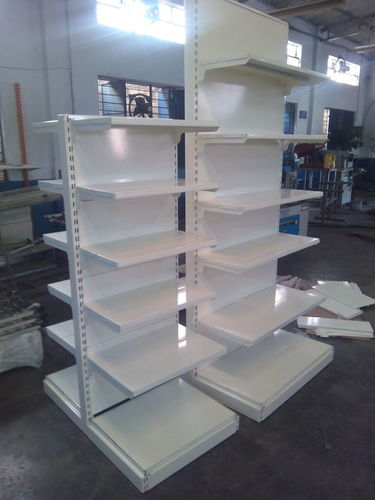 MS RACK STAND