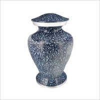 Marble Ashes Urns