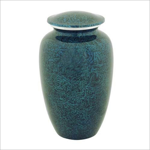 Marble Economical Urns