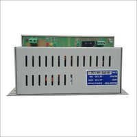 12v 10A SMPS Battery Charger