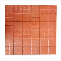 Unipaver Interlocking Block