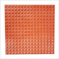 Interlocking Glossy Paver Blocks