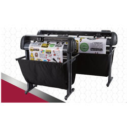 Saga Cutting Plotter