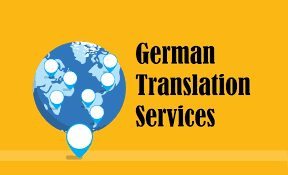 Delhi language translation services
