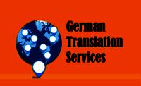 Delhi language translation services
