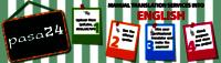 Manual Translation Services