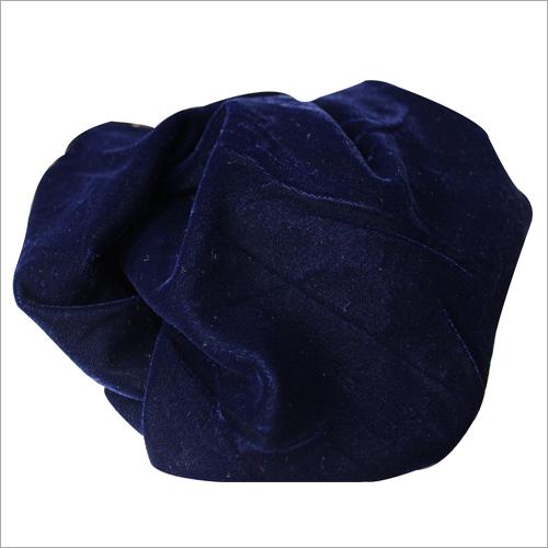 Colored Velvet Fabric