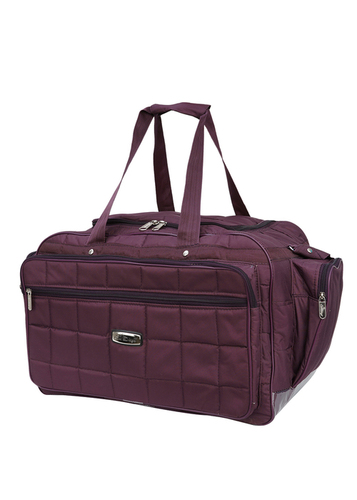 Innova Bag
