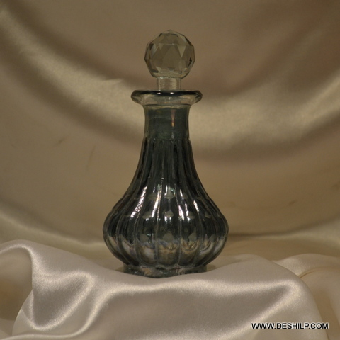 Beautiful Decanter Wonderful Decante