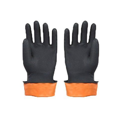 Household Latex Gloves