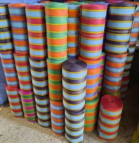 Plastic Monofilament Fabric