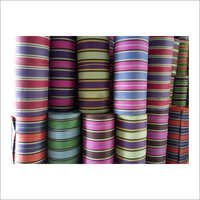 Monofilament Fabric