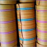 Biscuit Monofilament Cloth