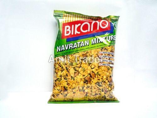 Fried Namkeen