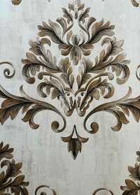 Aura Wallpaper