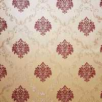 Feelings Wallcovering