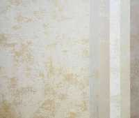 Caster Wallcovering