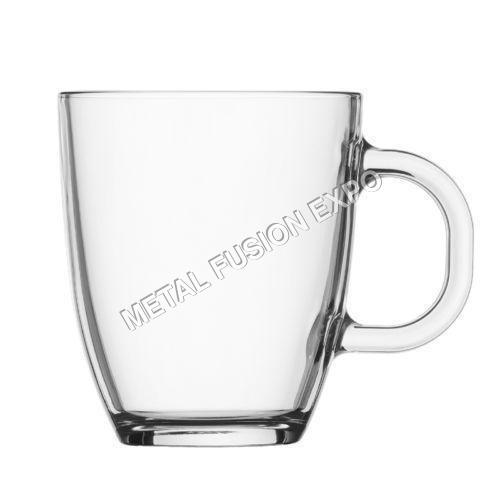 Mug 500 x 500