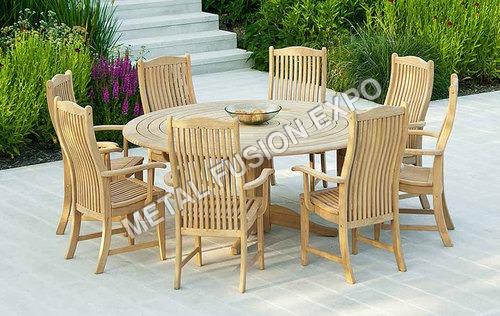 Garden Furniture Sets