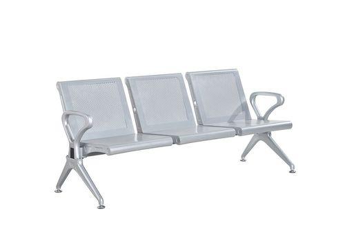 Durable Environmental Materials Airport Waiting Chair