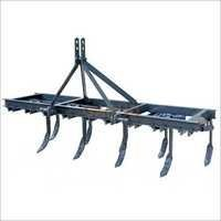 Light Duty Rigid Cultivator