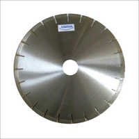 Stone Cutting Saw Blade