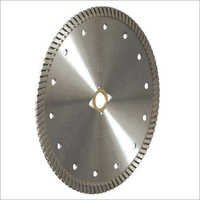 Marble Granite Cutting Blades