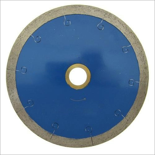 5inch Tile Saw Blade