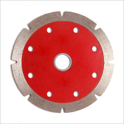 100mm Diamond Saw Blade