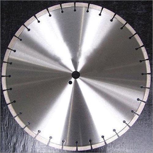Diamond Segmented Circular Saw Blade