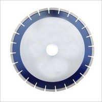 Stone Cutting Wheel