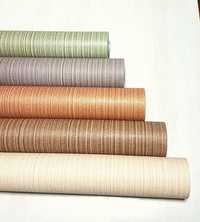 Textured Stocklot