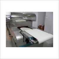 Semi Automatic Lavash Production Line