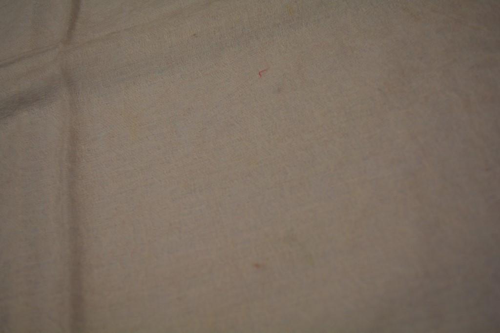 1/6 Fine Wool Kani Shawl