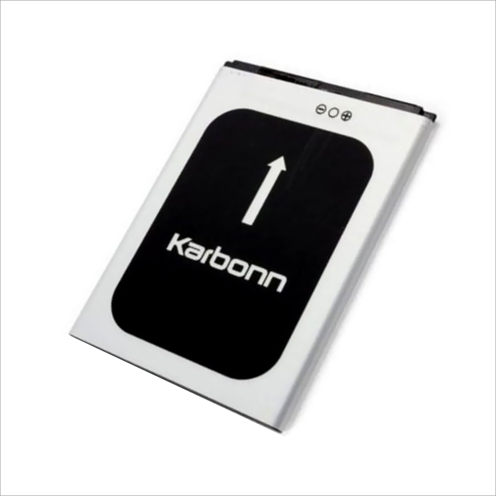 Titanium S5 Battery for Karbonn Mobile
